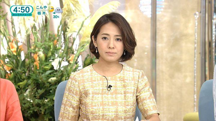 tsubakihara20160902_10.jpg