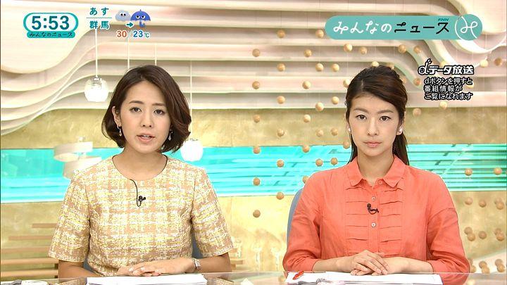 tsubakihara20160902_13.jpg