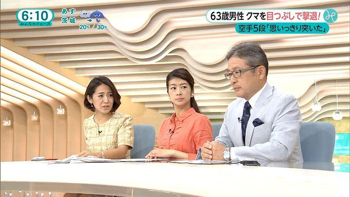 tsubakihara20160902_18.jpg