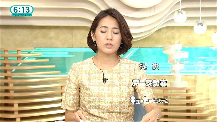 tsubakihara20160902_21.jpg