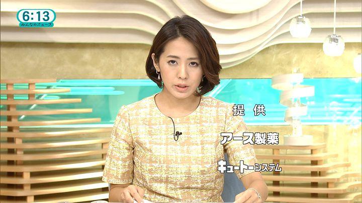 tsubakihara20160902_22.jpg