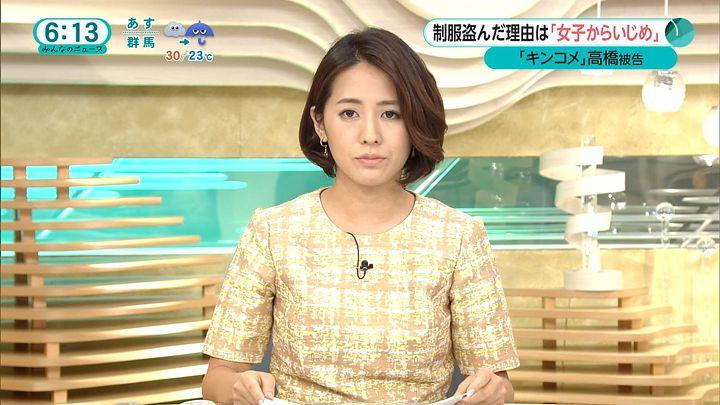 tsubakihara20160902_23.jpg