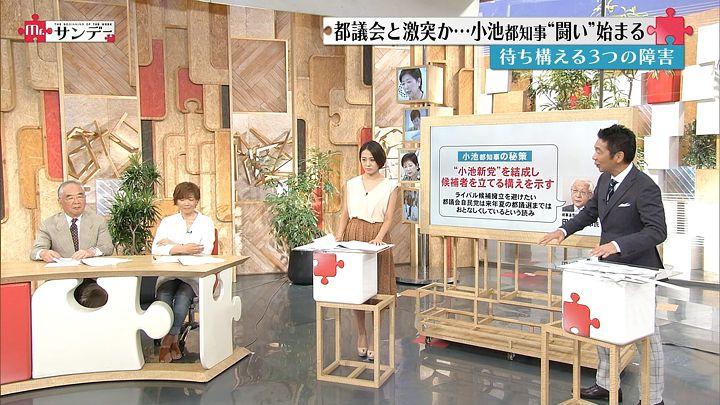 tsubakihara20160904_07.jpg