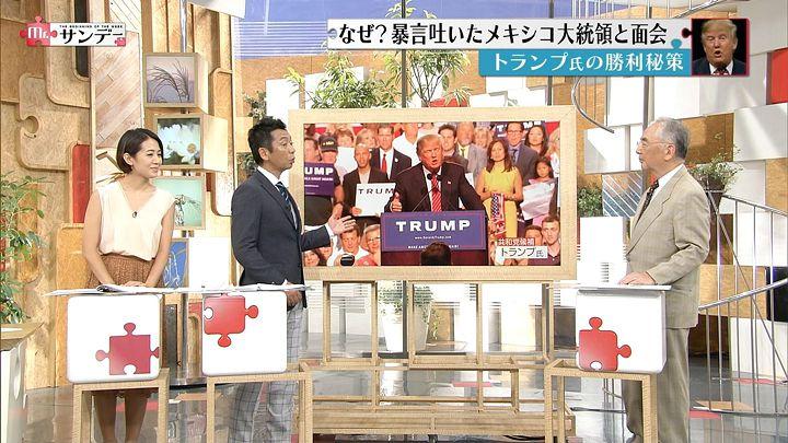 tsubakihara20160904_12.jpg