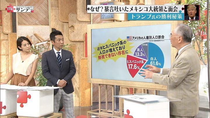 tsubakihara20160904_13.jpg