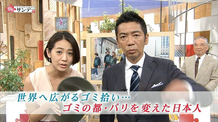 tsubakihara20160904_15.jpg