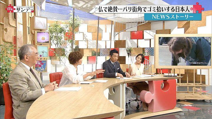tsubakihara20160904_17.jpg