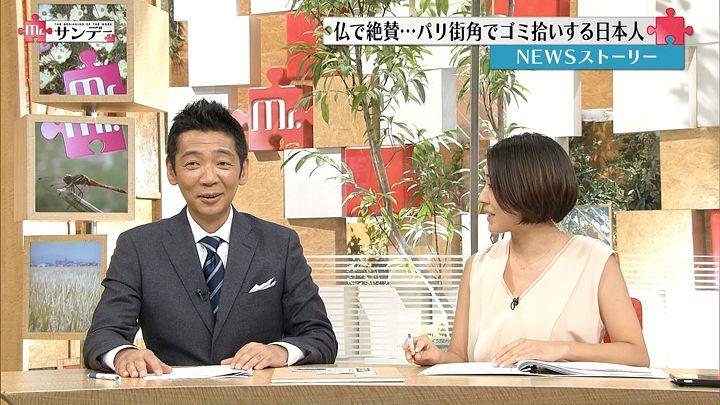 tsubakihara20160904_18.jpg
