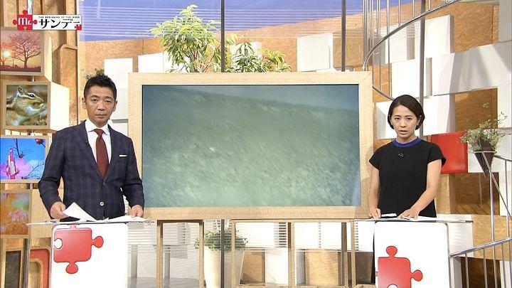 tsubakihara20160918_03.jpg