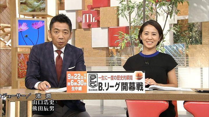 tsubakihara20160918_12.jpg