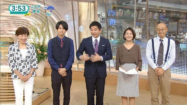 tsubakihara20160919_01.jpg