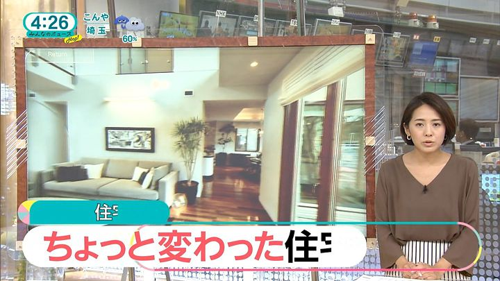 tsubakihara20160919_05.jpg