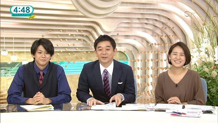 tsubakihara20160919_07.jpg