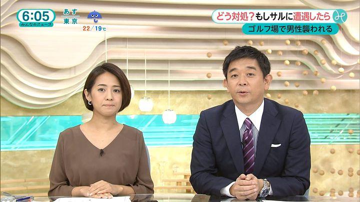 tsubakihara20160919_17.jpg
