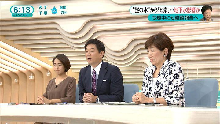 tsubakihara20160919_20.jpg