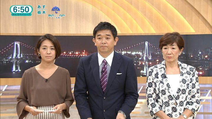 tsubakihara20160919_25.jpg