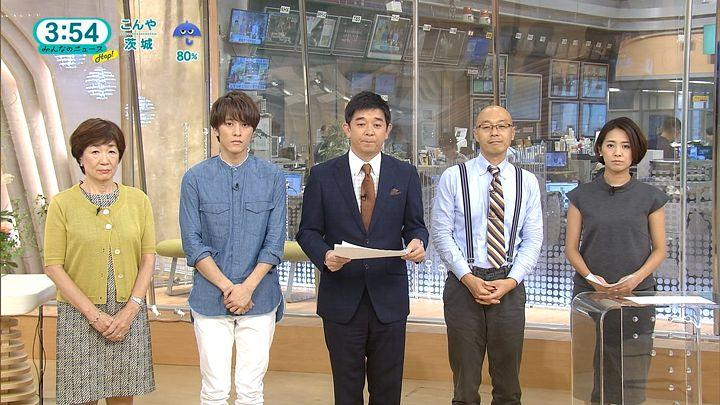 tsubakihara20160920_01.jpg