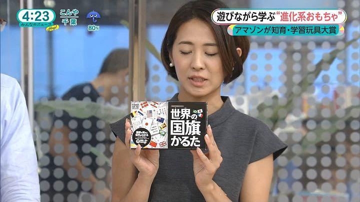 tsubakihara20160920_08.jpg