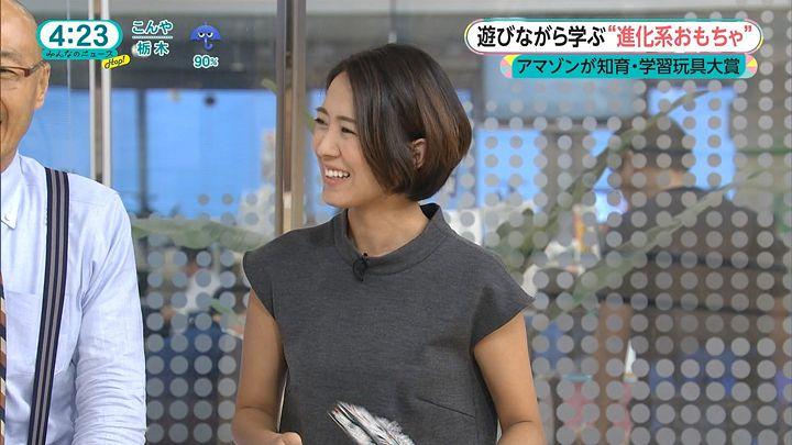 tsubakihara20160920_09.jpg
