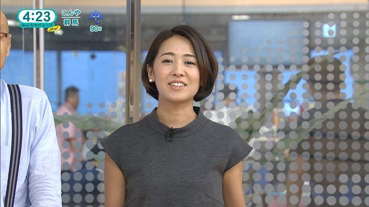 tsubakihara20160920_10.jpg