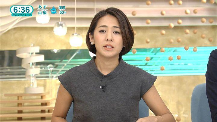 tsubakihara20160920_30.jpg