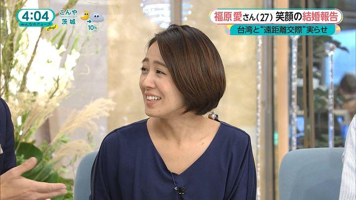 tsubakihara20160921_03.jpg