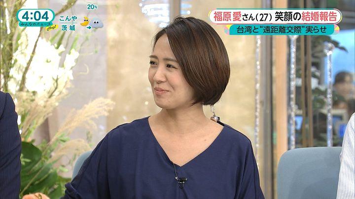 tsubakihara20160921_04.jpg