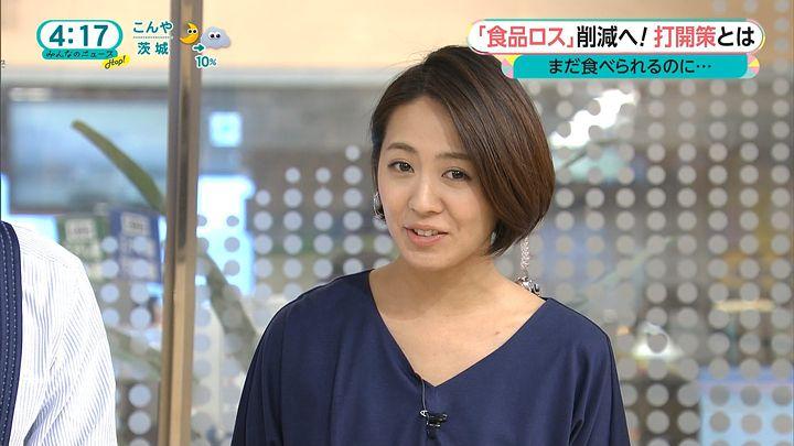 tsubakihara20160921_09.jpg