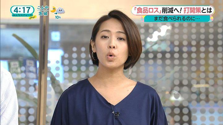 tsubakihara20160921_10.jpg