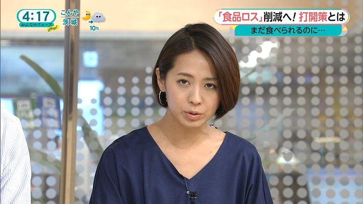 tsubakihara20160921_11.jpg