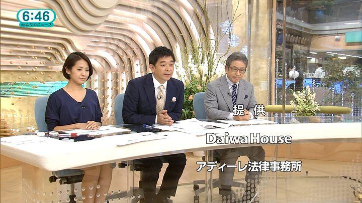 tsubakihara20160921_25.jpg
