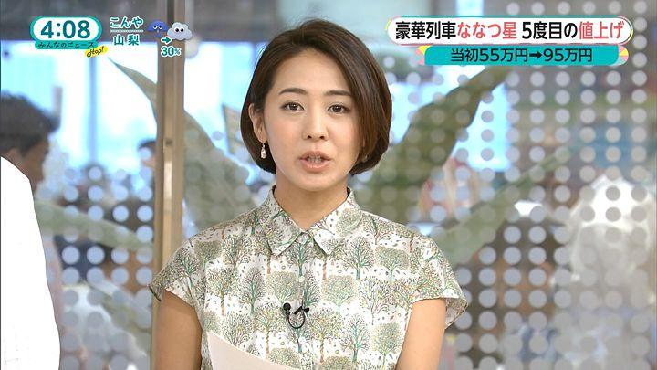 tsubakihara20160922_04.jpg