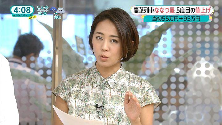 tsubakihara20160922_05.jpg
