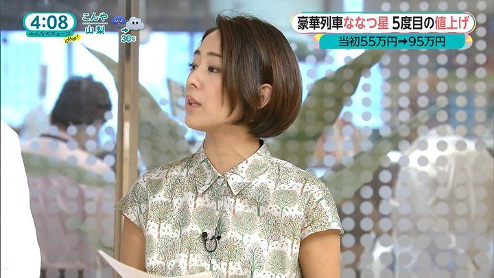 tsubakihara20160922_06.jpg