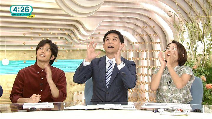 tsubakihara20160922_10.jpg