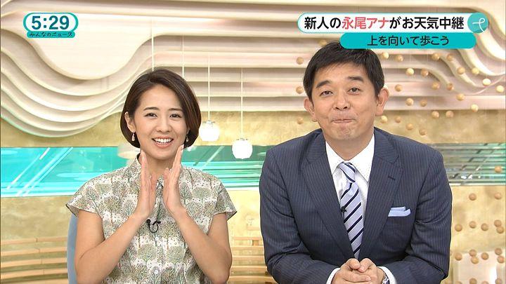 tsubakihara20160922_22.jpg