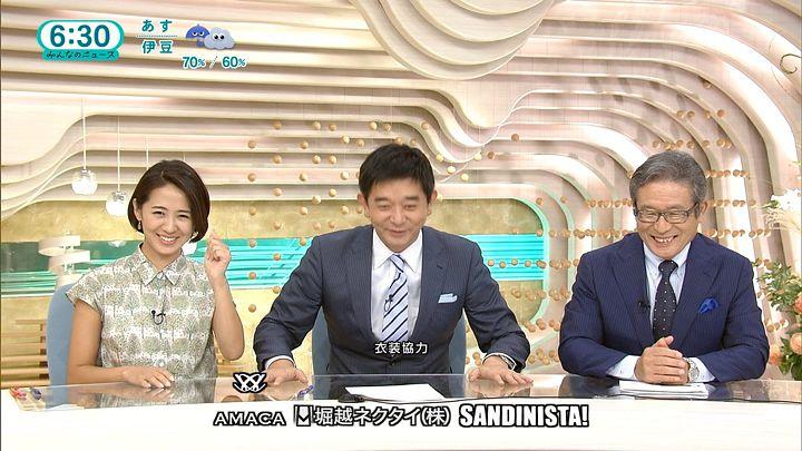 tsubakihara20160922_29.jpg