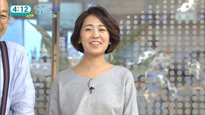 tsubakihara20160923_05.jpg