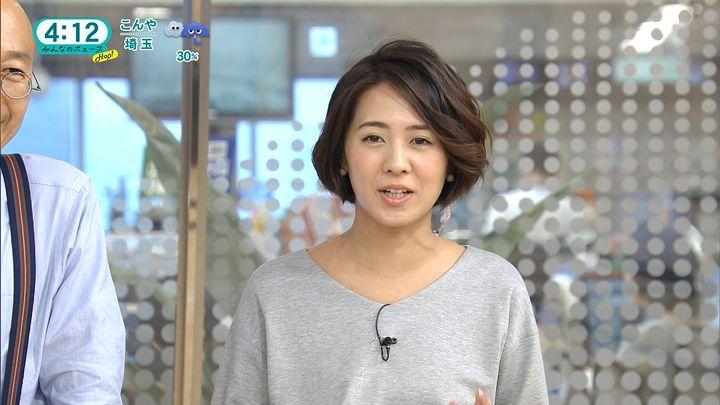 tsubakihara20160923_07.jpg