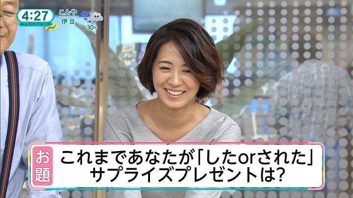 tsubakihara20160923_12.jpg