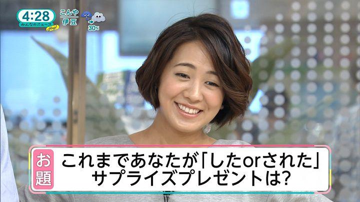 tsubakihara20160923_13.jpg
