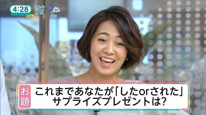 tsubakihara20160923_14.jpg