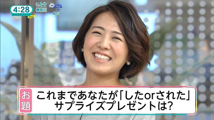 tsubakihara20160923_20.jpg