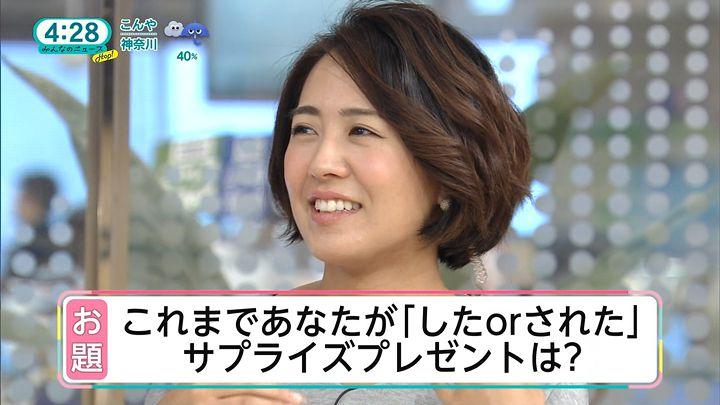 tsubakihara20160923_21.jpg