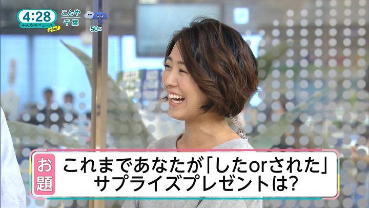 tsubakihara20160923_22.jpg