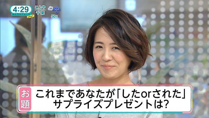 tsubakihara20160923_24.jpg