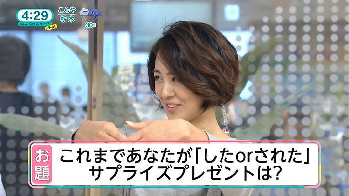 tsubakihara20160923_26.jpg