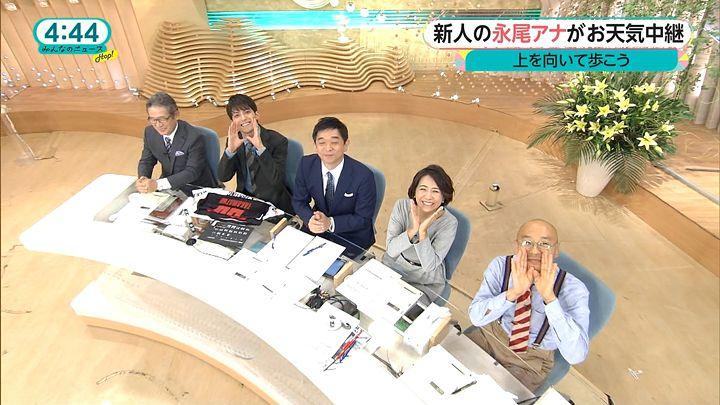 tsubakihara20160923_28.jpg