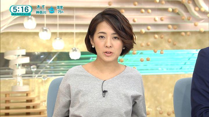 tsubakihara20160923_32.jpg