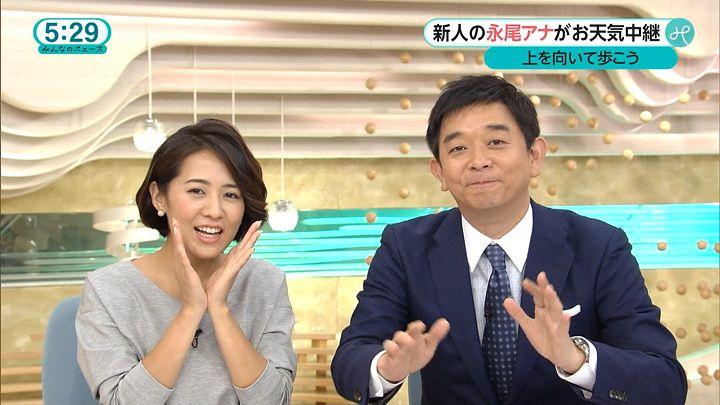tsubakihara20160923_33.jpg